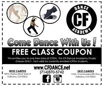 free class coupon.png
