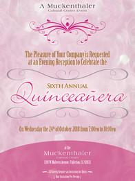 Quinceanera Muckenthaler.jpg
