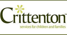Crittenton logo.jpg