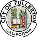 CityofFullerton_Logo-500x493.jpg