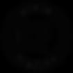 2017 CF Logo Black