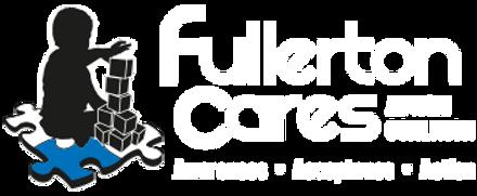 fullerton cares autism coalition