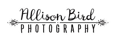 AllisonBird Photography LOGO.jpg
