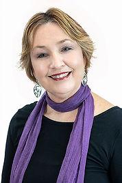 Judith Hawkesworth Headshot.jpg