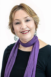 Judith Hawkesworth Headshot.jpg