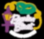 Logo_White_Bourbon.png