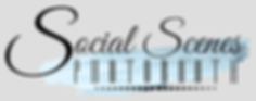 Scenes Logo.png