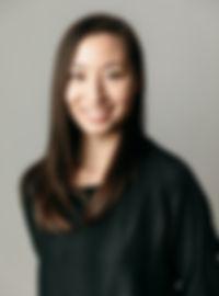 Yumi Ito headshot.jpg