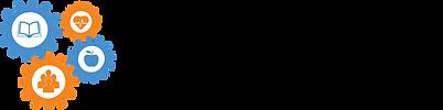 fullerton collab Logo.png