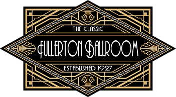 Fullerton Ballroom Logo 1-14-19.png