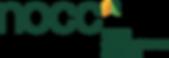 NOCC_Logo_Main.png