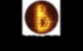 Brick & Brass logo.png