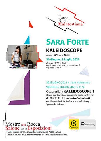 SARA FORTE cartolina-01.jpg