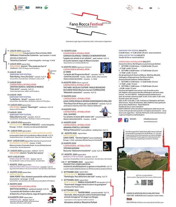 2020_AVANTI_in_stampa__per_pubblicità_VERTICALE.jpg