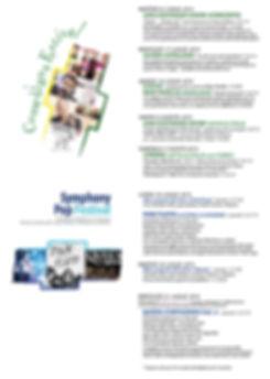 2 RETRO X STAMPA per WEB.jpg