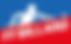 logo-ffb.png