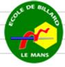 logo_ebm.png