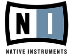 native_instruments_logo.png