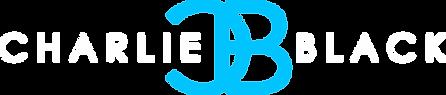 CB Logo white.png