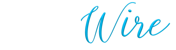 Livewire Audio Logo