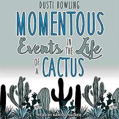 Life Of a Cactus .jpg