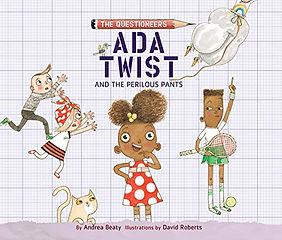 Ada twist and the perilous pants.jpg