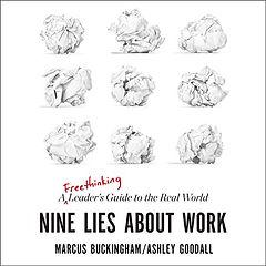Ninie Lies About work.jpg