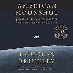 American Moonshot.jpg