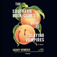 03 The Southern Book Club's Guide to Slaying Vampires.jpg
