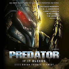 Predator-If It Bleeds.jpg