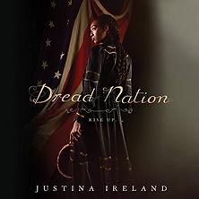 dread-nation.jpg