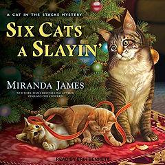 Six Cats.jpg
