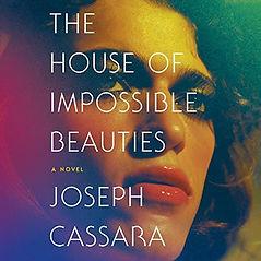 house-of-beauties.jpg