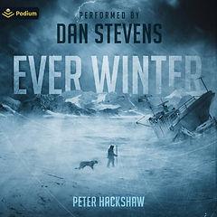 02 Ever-Winter-768x768.jpeg