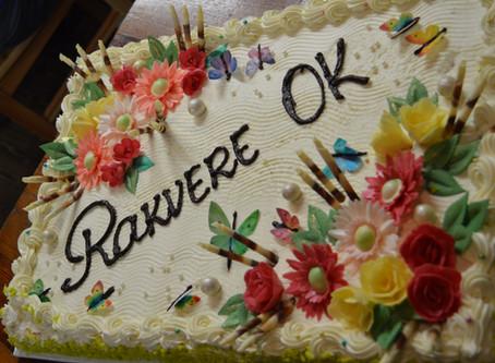 Rakvere OK 30