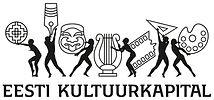 Kulka_logo_must_kesk.jpg