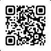 QR_077280西成メルマガ.png