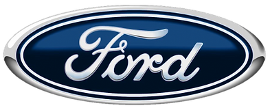 transparent-ford-logos-png-27.png