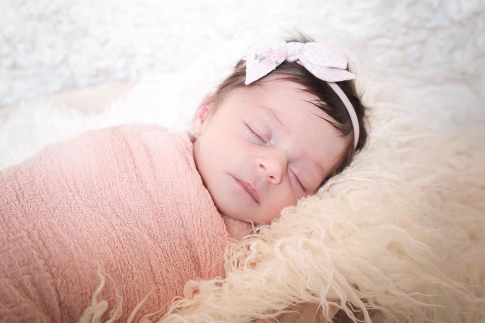 hallie sleeping.jpg