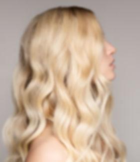 תוספות שיער מחירים