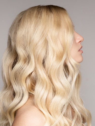 protein hair treatment dubai