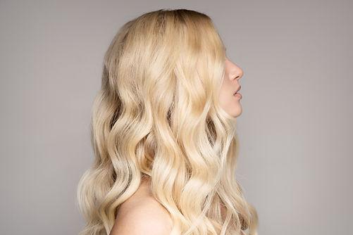 Extensions de cheveux suisse