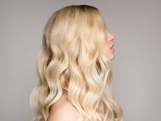 Hair Loss - Prevention & Treatments