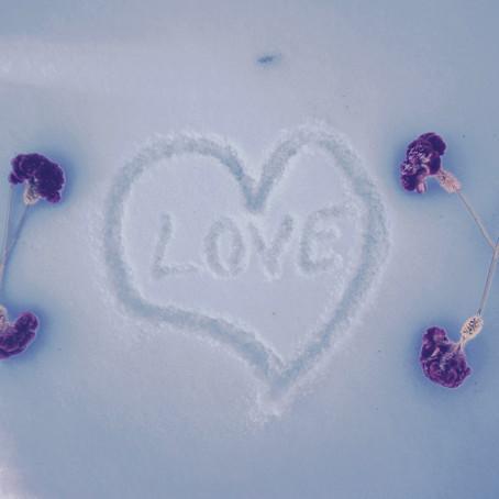 15 Traits of Love