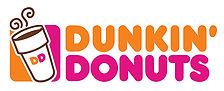 Dunkin'_Donuts.jpg