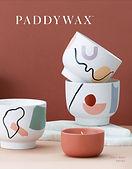 Portada Paddywax.jpg