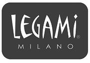Logo Legami bn.png