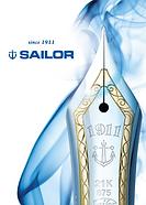 Portada Sailor 2020.png