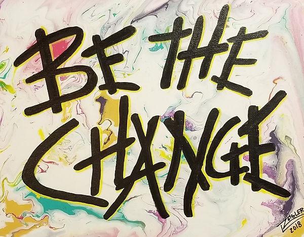 be the change 1.jpg