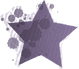 Stained%20Star_edited.png